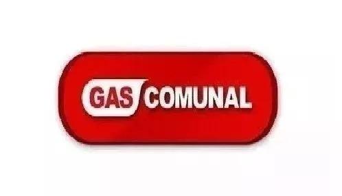 Pdvsa Gas Comunal: Cilindros De Gas, Bombonas De Gas 18kgs