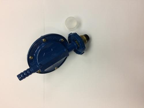 Regulador Para Gas Doméstico Sm-888