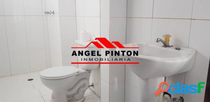 APARTAMENTO EN VENTA SAN GABRIEL API 3243