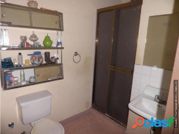Apartamento Venta Naguanagua 19-8526 RRGS