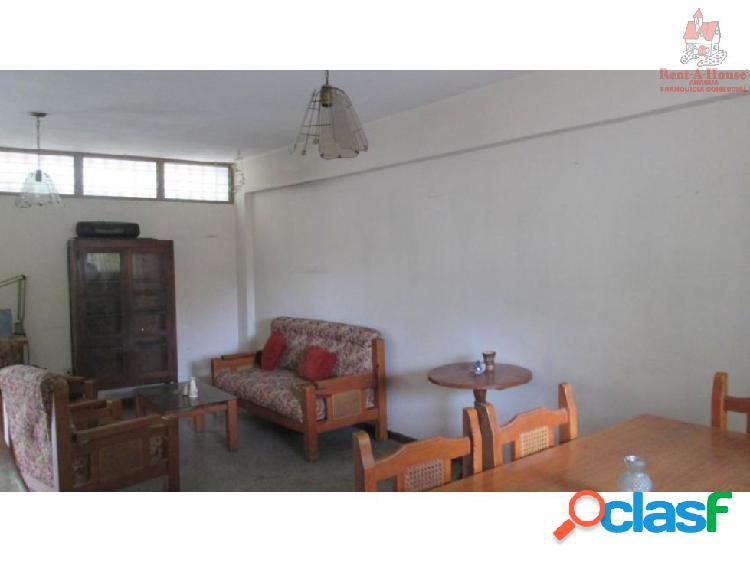 Apartamento Venta Urb Caña de Azucar ZP19-10022