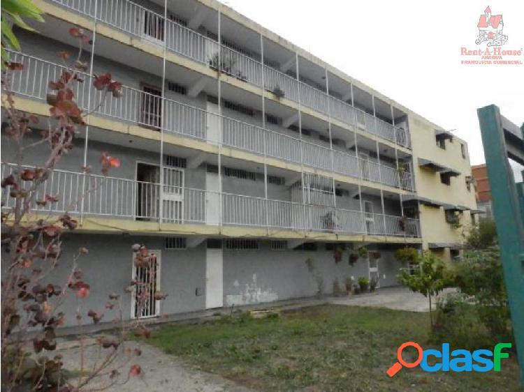 Apartamento Venta Urb Caña de Azucar ZP19-9927