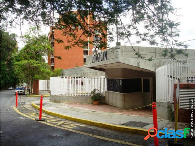 Apartamento en Venta La Tahona MB3 MLS19-6794