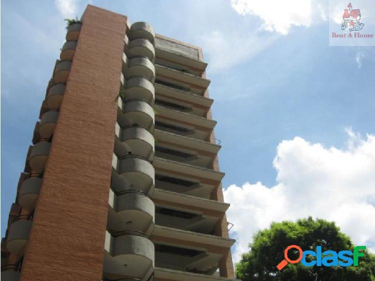 Apartamento en Venta La Trigalena Mz 19-5420