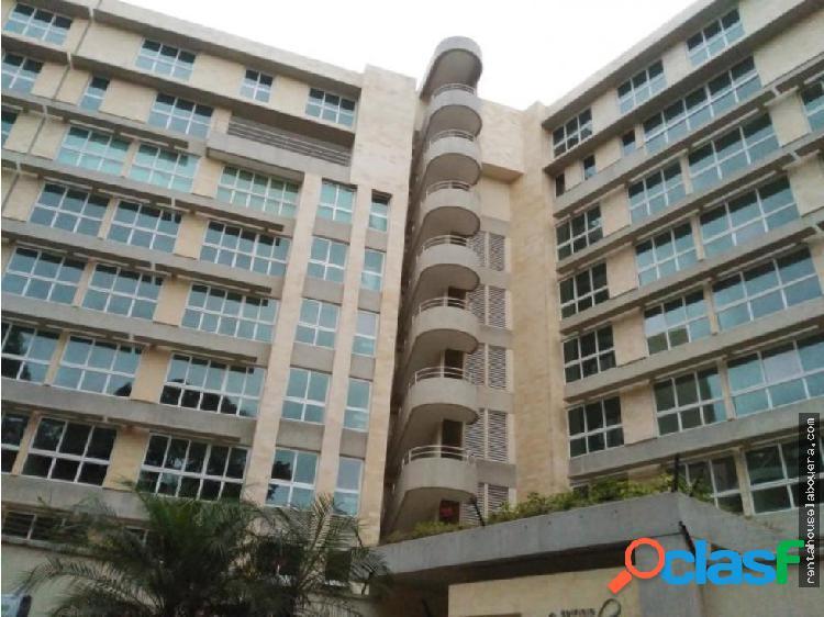 Apartamento en Venta Las Mercedes MB3 MLS19-6745