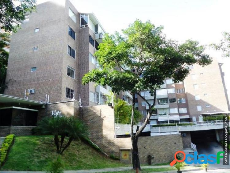Apartamento en Venta Lomas del Sol FS3 MLS19-7827