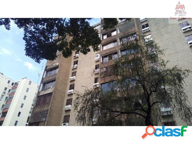 Apartamento en Venta Prebo I Mz 19-5450