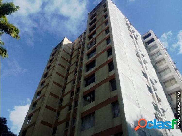 Apartamento en Venta San Luis MB3 MLS19-7528