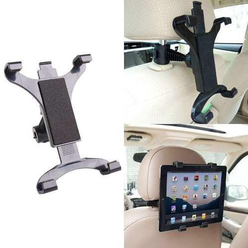 Base De Tablet Para Carro