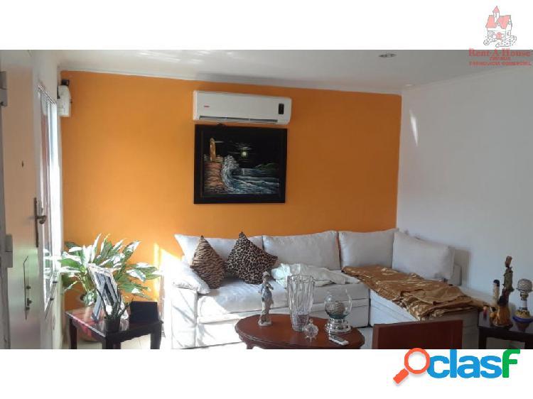 Casa Urbanizacion Los Overos ZPE 19-9389