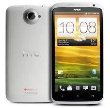 Teléfono Htc One X (nuevo)
