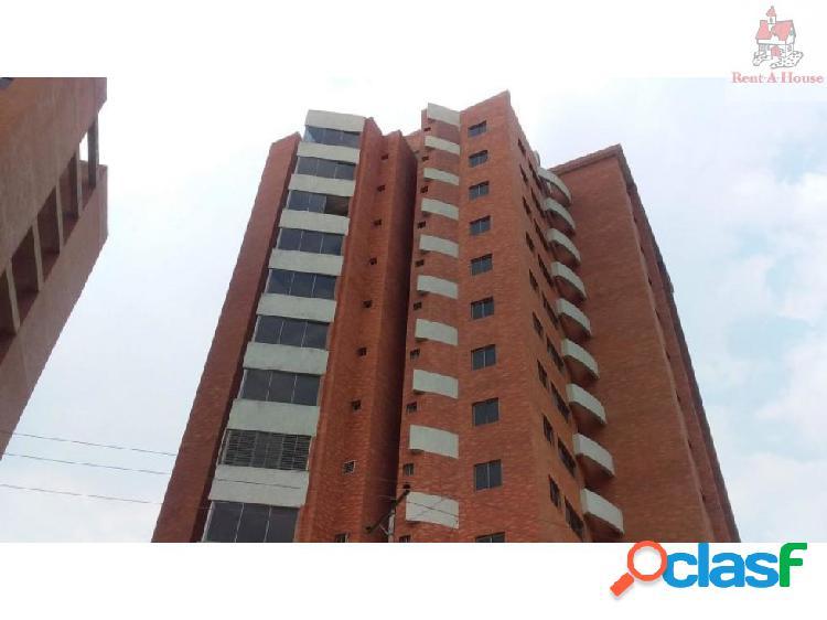 Apartamento en Venta Manantial Er 19-8932