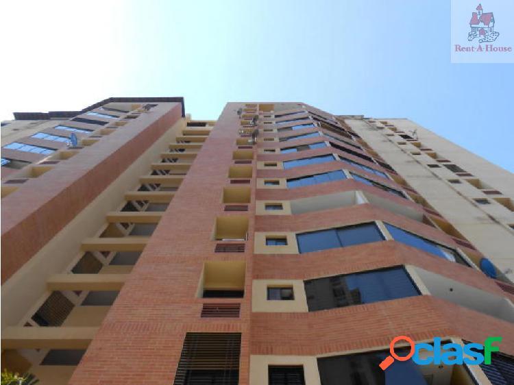 Apartamento en Venta Palma Real Er 19-8630