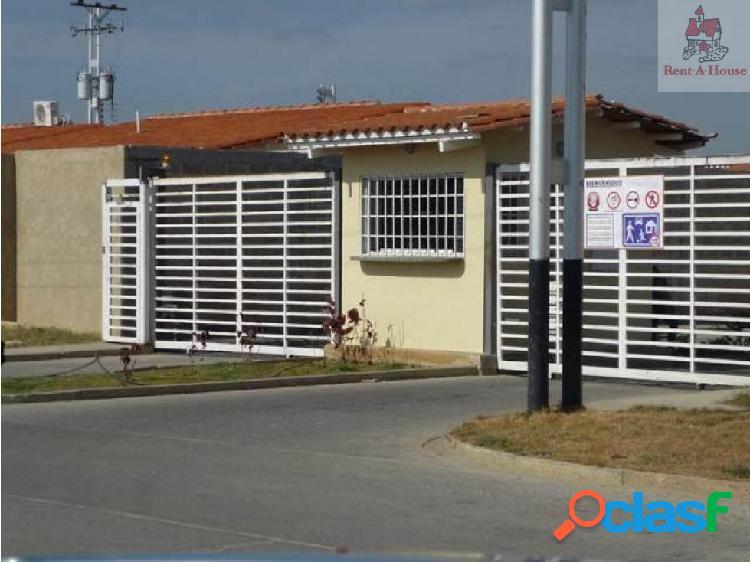 Casa en Venta Ciudad Alianza Er 19-8835