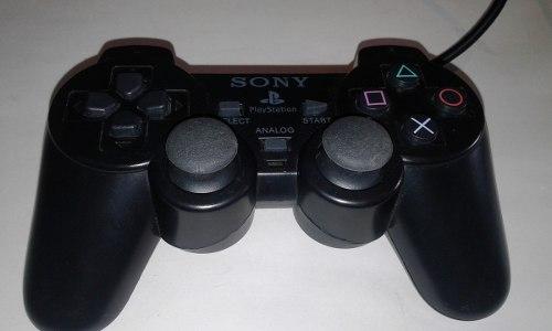 Control De Play 2 Original Para Reparar