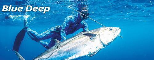Pesca Submarina, Apnea, Traje Neopreno, Buceo