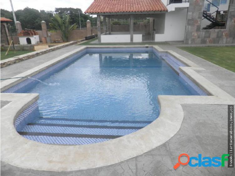Venta Apartamento Villas los Aguacates 19-9769 MME
