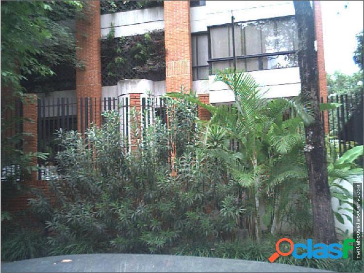 Apartamento Los Palos Grandes MG2 MLS15-11406