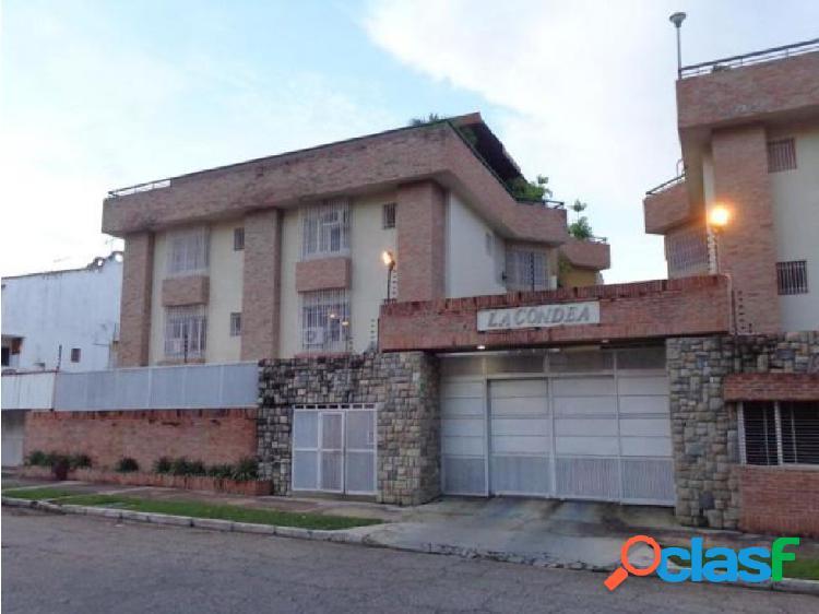 Apartamento en Venta Prebo Valencia YM
