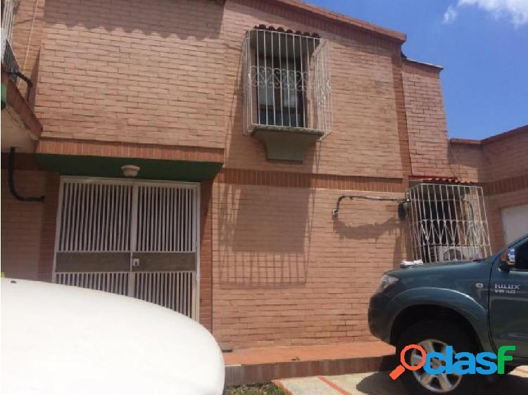 Casa en Venta Trigal Norte Valencia YM