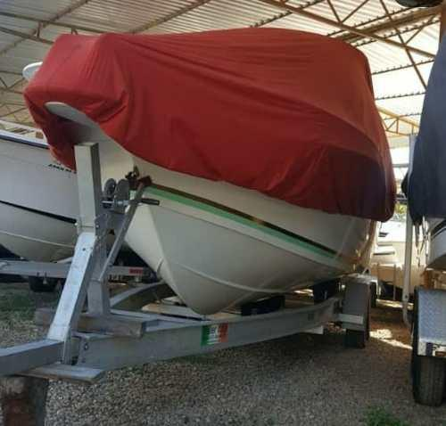 Cobertores Para Lanchas Botes Y Motos De Agua