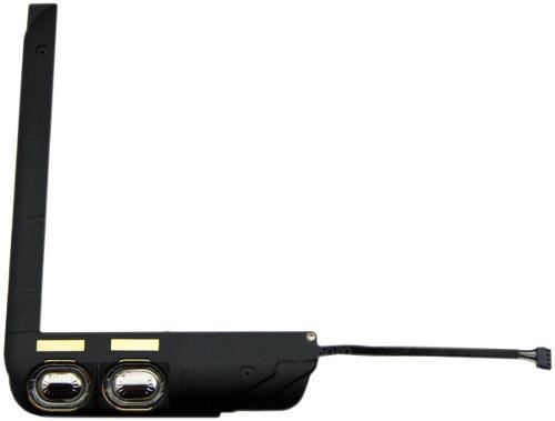 Corneta Altavoz Speaker Ringer Tablet iPad 2 A