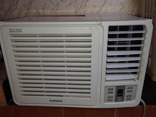 Aire Acondicionado 12000 Btu Samsung