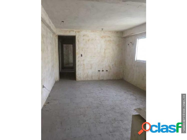 Apartamento a estrenar en Paraparal