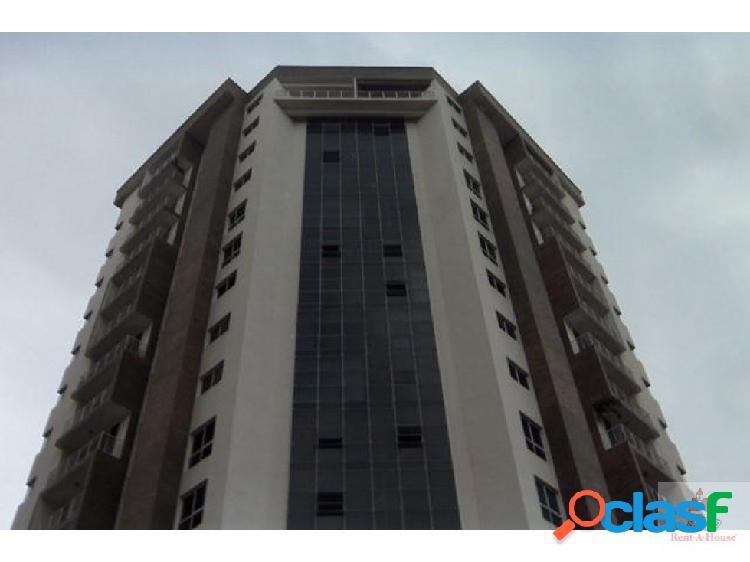 Bello Apartamento en Venta en Barquisimeto