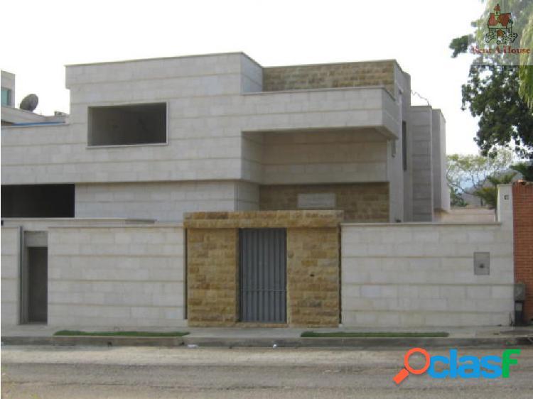 Casa en Venta Altos de Guataparo Nv 19-9276