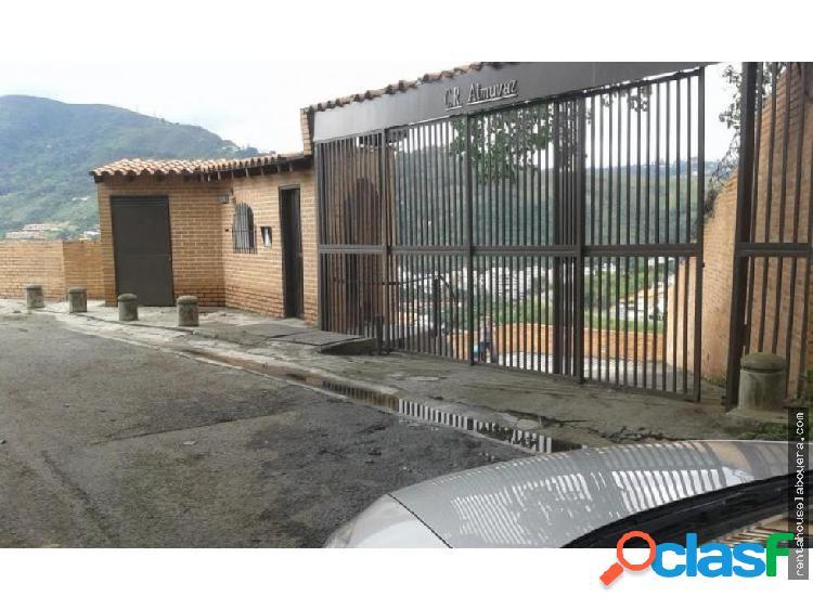 Casa en Venta Lomas de La Trinidad FS3 MLS19-557