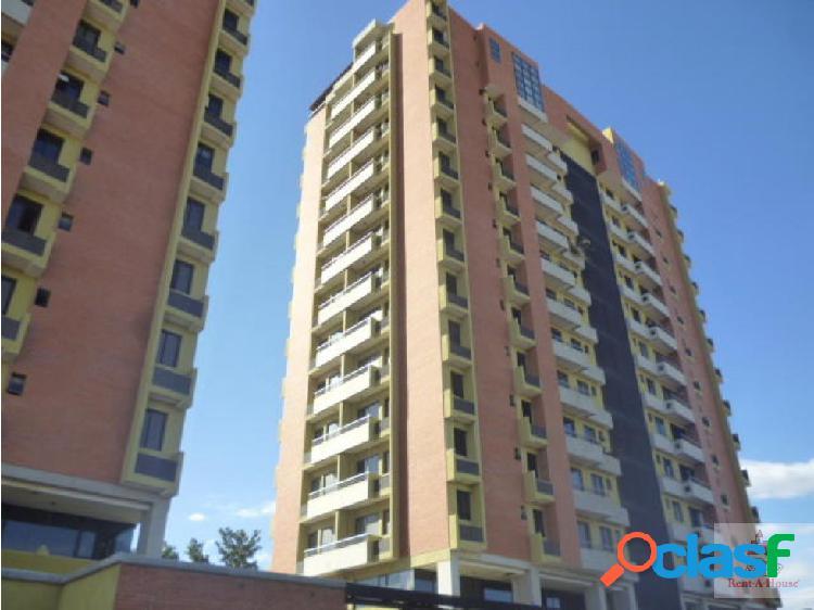 Excelente Apartamento en Barquisimeto en Venta