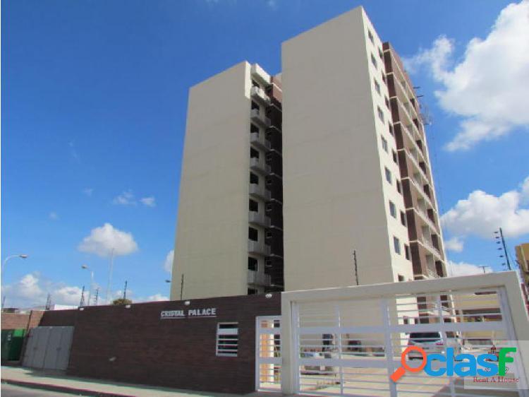 Increíble Apartamento en Venta en Barquisimeto