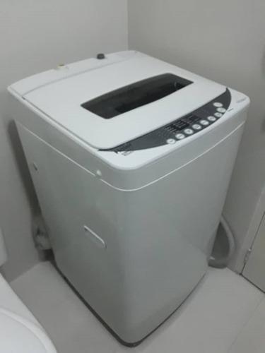 Lavadora 6.5 Kilos Usada En Perfecto Estado