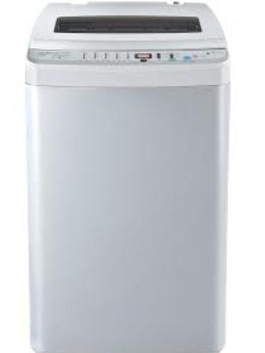 Lavadora Automatica De 10 Kilos Nueva