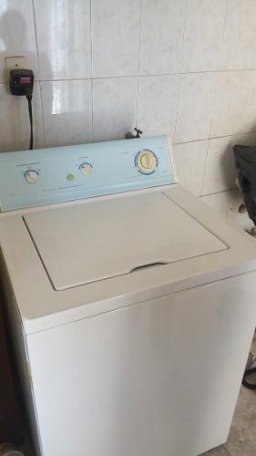 Lavadora Frigidaire Automática 12 Kilos 350 Verdes