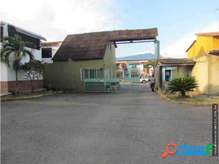 TownHouse en venta San Diego Carabobo199553mcm