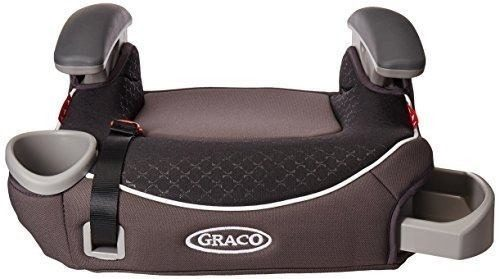 Booster Silla Para Carro Graco Devenport
