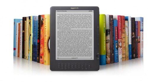 Libros, Novela, Sagas, Manuales. Pdf - Ebooks