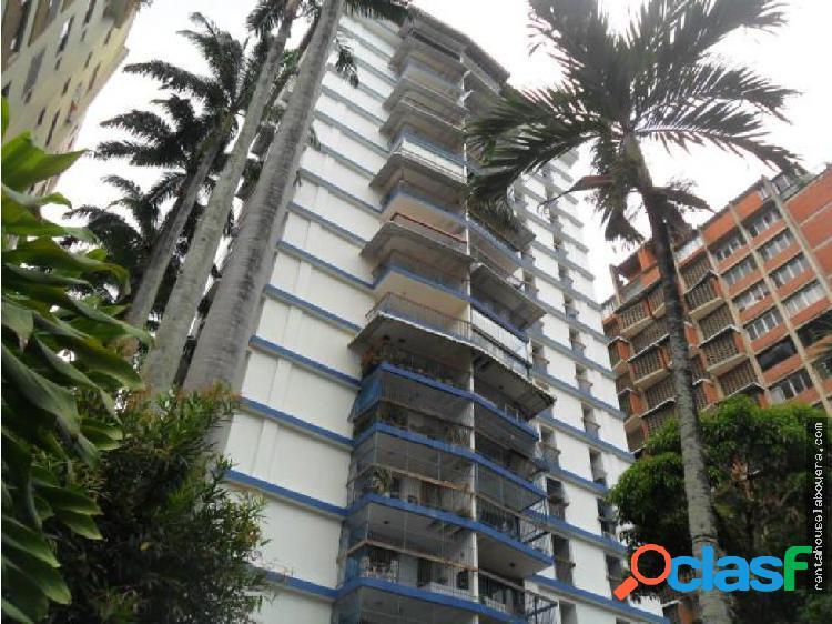 Apartamento Venta Los Palos Grandes FS3 MLS19-4642