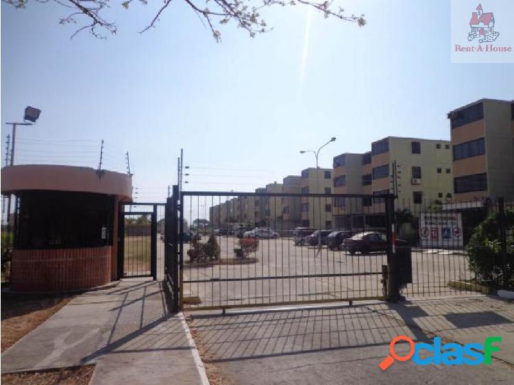 Apartamento en Venta Paraparal Er 19-7457