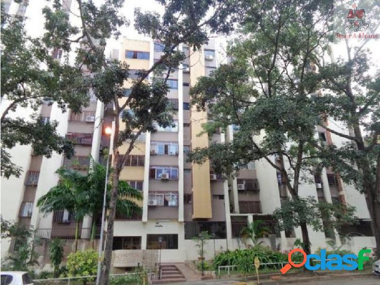 Apartamento en Venta Prebo I Mz 19-3395