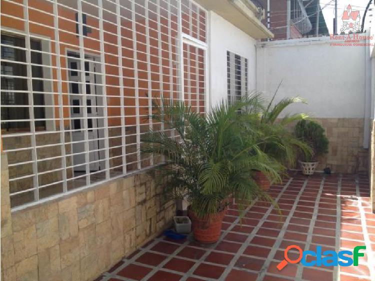 Casa San Jose Maracay DVM 19-5784