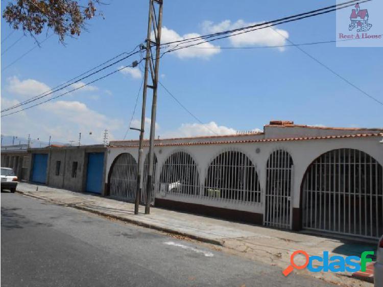 Casa en Venta Morro I Er 19-7249