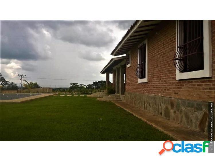 Casa en Venta Safari Ranch Libertador 19-2667 Dag