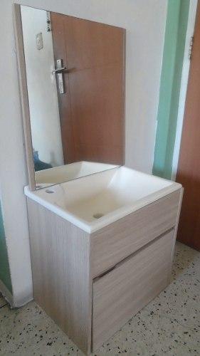 Mueble De Baño Moderno En Remate¡¡¡¡¡