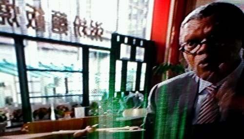 Televisor Daewoo Dc Para Repuesto