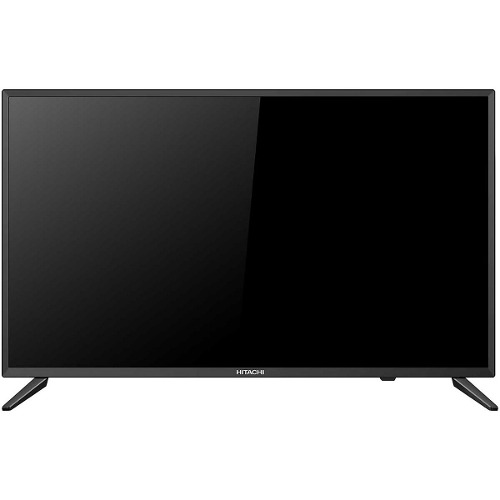 Televisor Tv 32 Hitachi