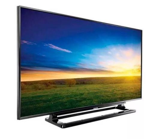 Tv Led Toshiba De 40 Pulgadas (Nuevo)