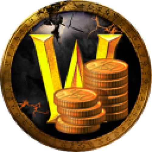 Wow - World Of Warcraft - Gold - Oro